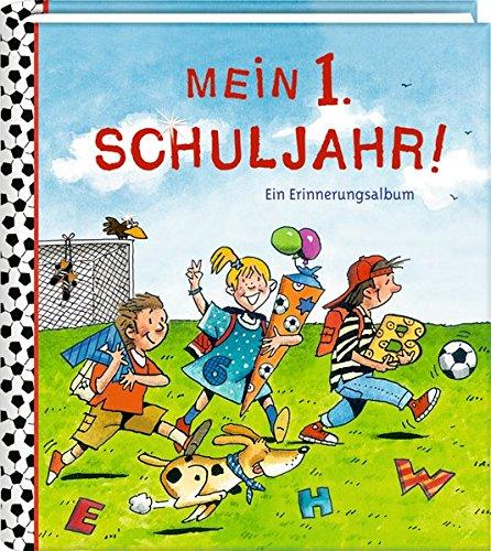 Sonstige Spielzeug-Artikel Extra-Mut 50 löwenstarke Kärtchen Box Deutsch 2017
